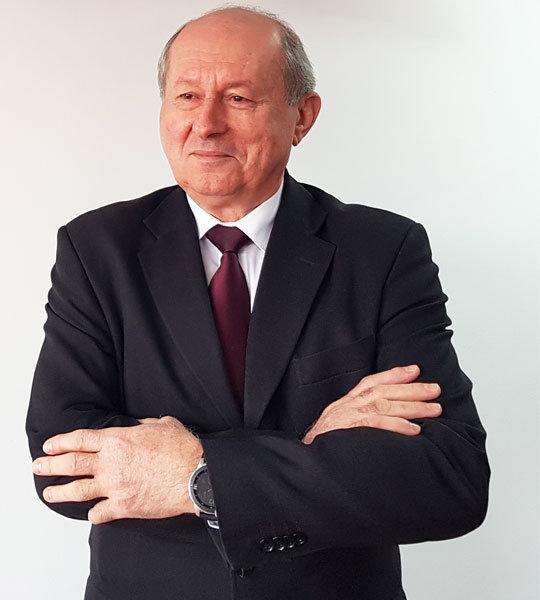 Dionisie Alexei