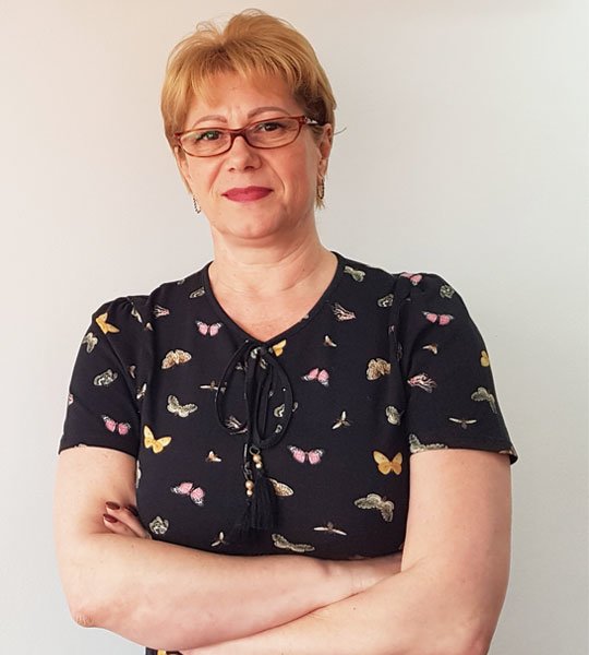 Pirvu-Cristina-Consilier-Senior-REAL-GRUP-INVEST
