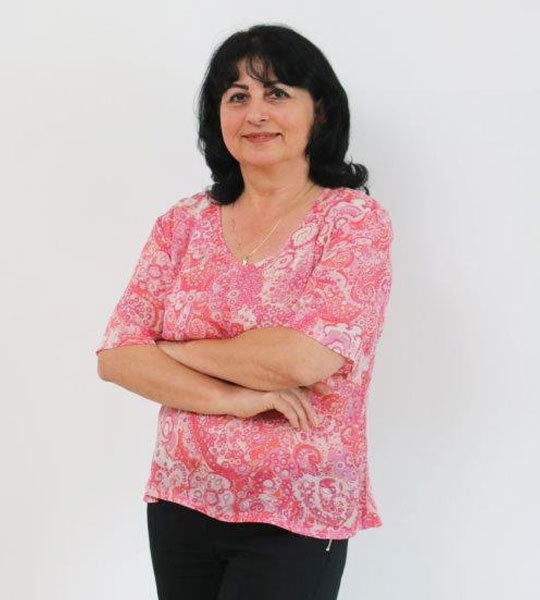 Simona-Andreescu-Consilier-Senior-REAL-GRUP-INVEST