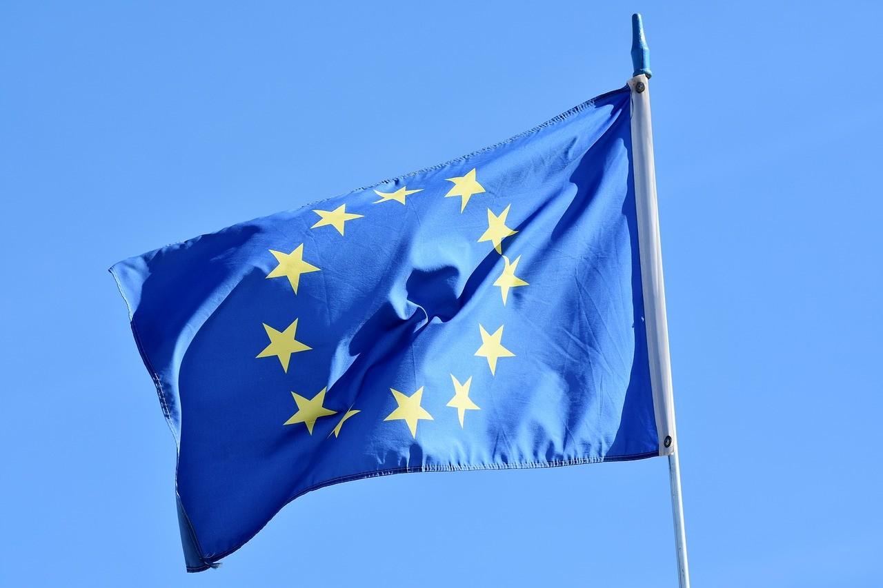 Hotărârea-Pilot pronunțată de Curtea Europeană a Drepturilor Omului în cauza Maria Atanasiu și alții v. României