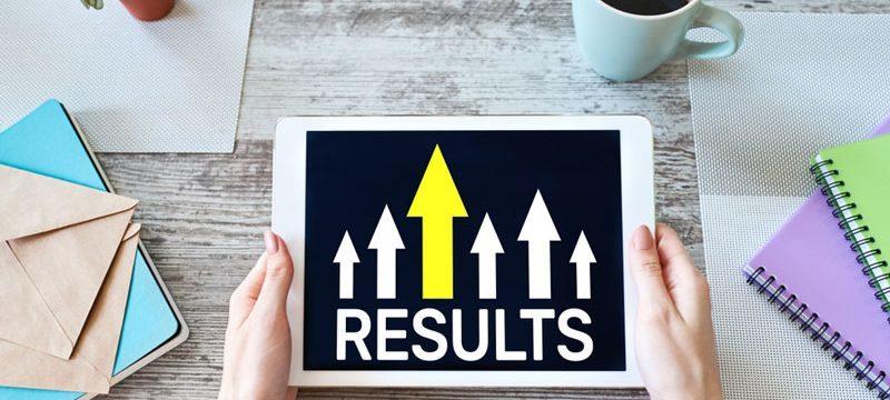 Rezultatele REAL GRUP INVEST SA pentru luna august 2019