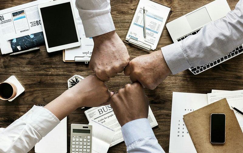 Echipa-Real-Grup-Invest---Retrocedari-Bucuresti